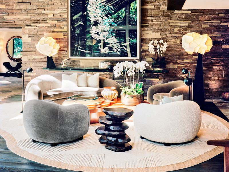 best interior designers Find Out The Best Interior Designers Based In Paris! Find Out The Best Interior Designers Based In Paris4