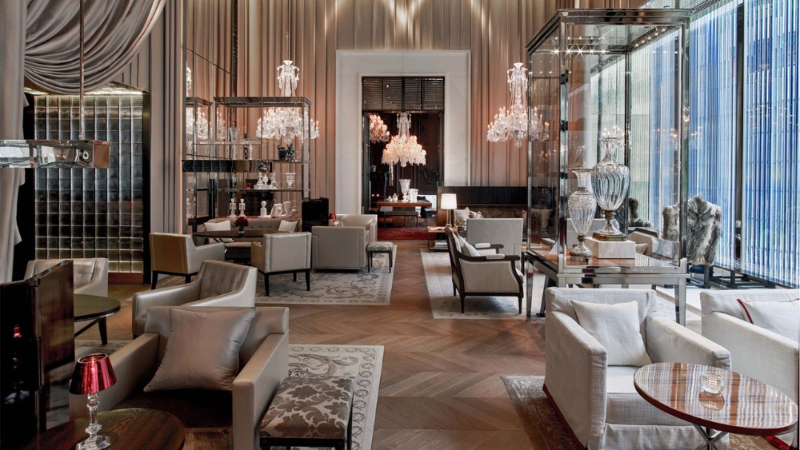 best interior designers Find Out The Best Interior Designers Based In Paris! Find Out The Best Interior Designers Based In Paris7