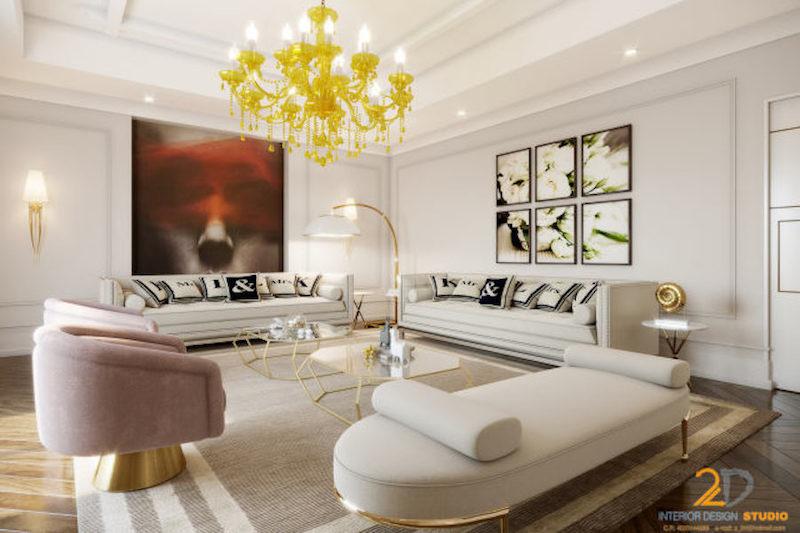 best interior designers Get To Know The Best Interior Designers From Jeddah! Get To Know The Best Interior Designers From Jeddah