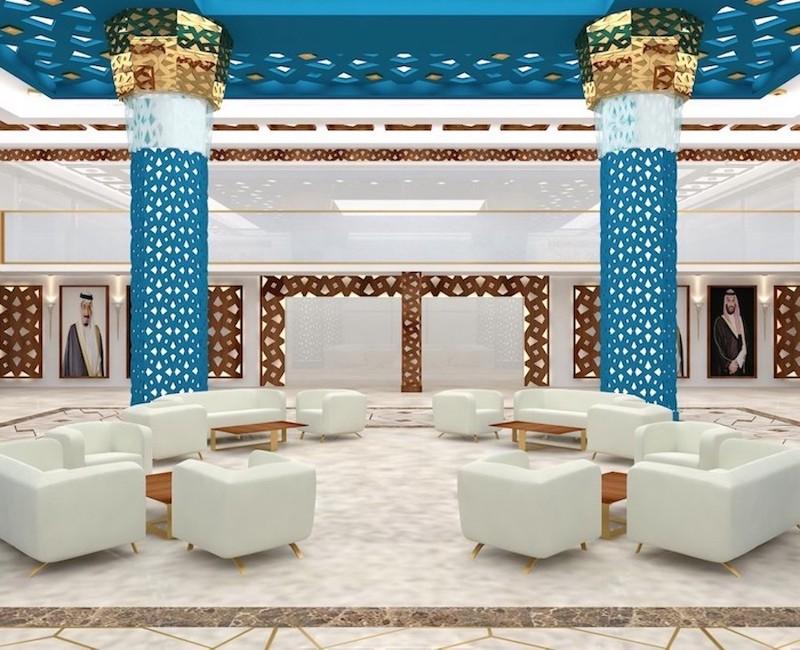 best interior designers Get To Know The Best Interior Designers From Jeddah! Get To Know The Best Interior Designers From Jeddah1