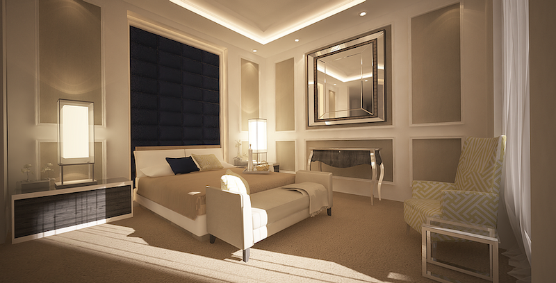 best interior designers Get To Know The Best Interior Designers From Jeddah! Get To Know The Best Interior Designers From Jeddah2