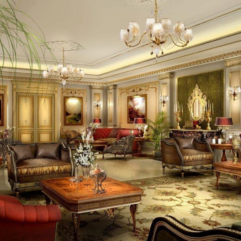 best interior designers Get To Know The Best Interior Designers From Jeddah! Get To Know The Top Interior Designers From Jeddah1 e1610983816683