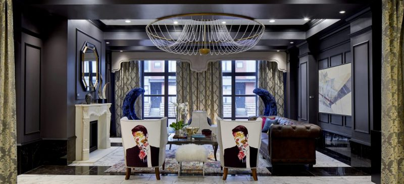 best interior designers Get To Know The Top Interior Designers From Jeddah! Get To Know The Top Interior Designers From Jeddah11 e1610985766658