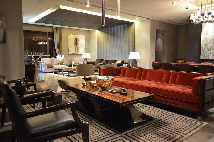 best interior designers Get To Know The Best Interior Designers From Jeddah! Get To Know The Top Interior Designers From Jeddah12