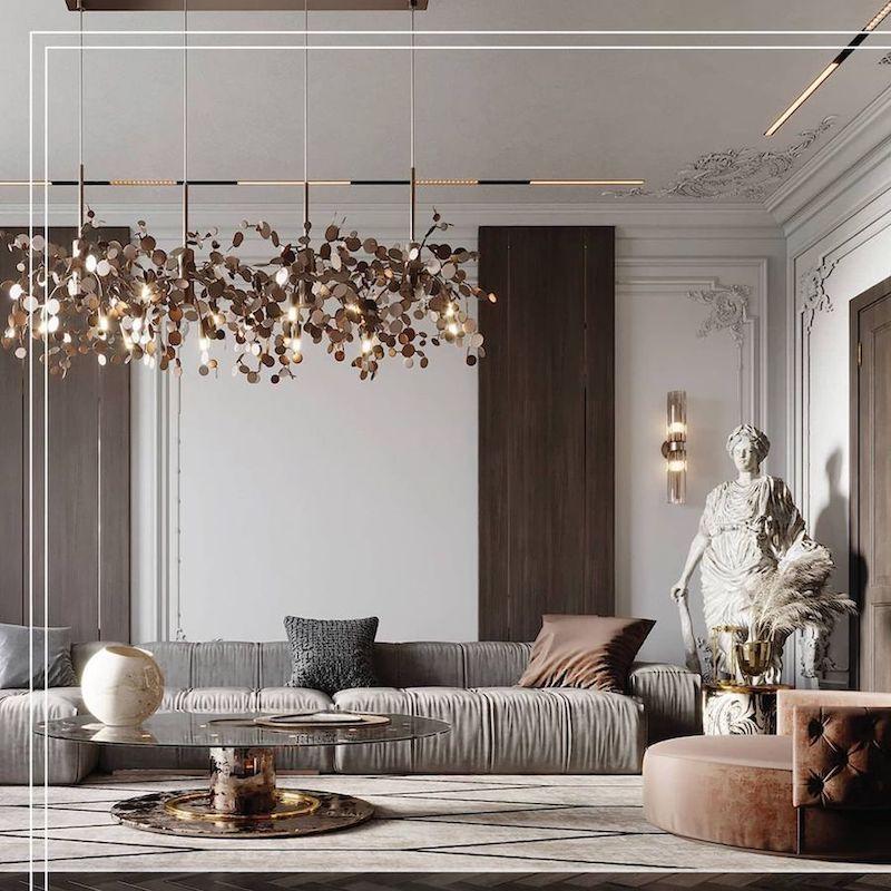 best interior designers Get To Know The Best Interior Designers From Jeddah! Get To Know The Top Interior Designers From Jeddah2 1