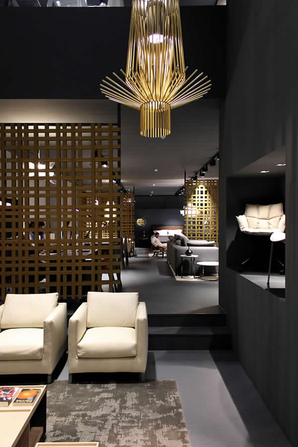 best interior designers Get To Know The Top Interior Designers From Jeddah! Get To Know The Top Interior Designers From Jeddah2