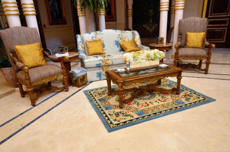 best interior designers Get To Know The Best Interior Designers From Jeddah! Get To Know The Top Interior Designers From Jeddah3 e1610984375393