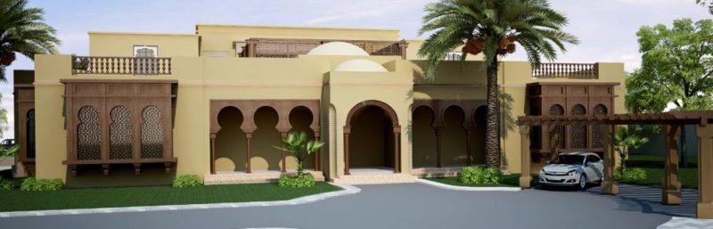 best interior designers Get To Know The Best Interior Designers From Jeddah! Get To Know The Top Interior Designers From Jeddah7 e1610985127653