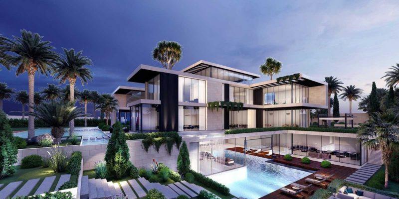 best interior designers Get To Know The Best Interior Designers From Jeddah! Get To Know The Top Interior Designers From Jeddah8 e1610985150861