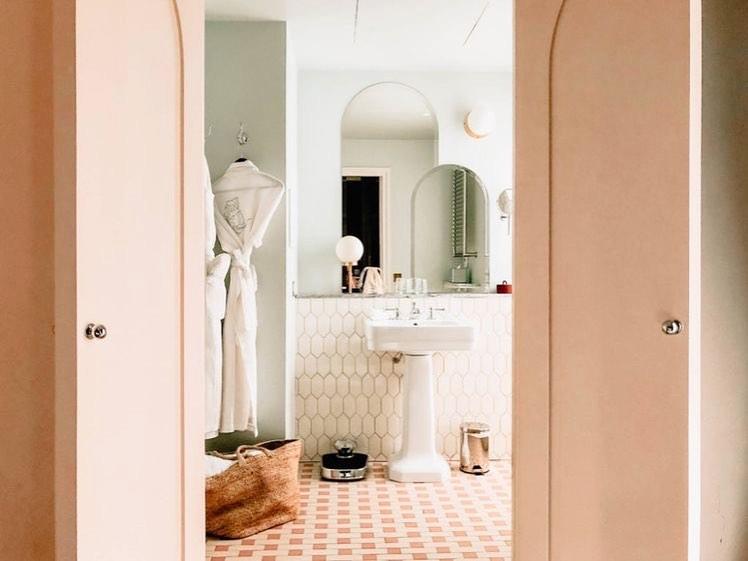 best interior designers Get To Know The Best Interior Designers From Jeddah! Get To Know The Top Interior Designers From Jeddah9