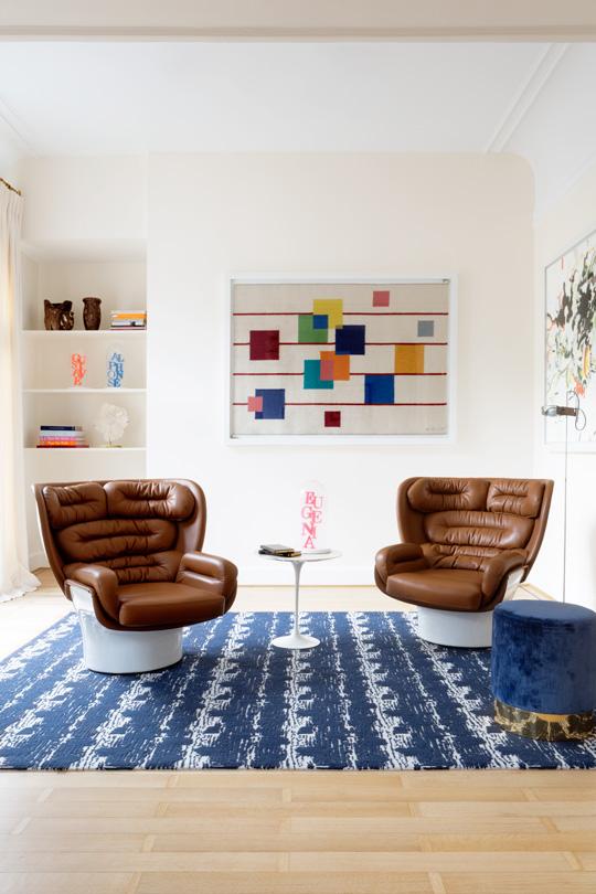 best interior designers Introducing The Best Interior Designers In Brussels! Introducing The Best Interior Designers In Brussels11