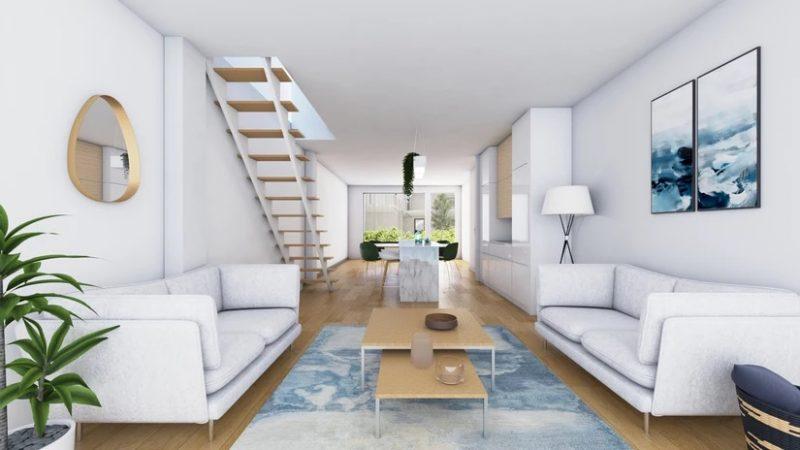 best interior designers Introducing The Best Interior Designers In Brussels! Introducing The Best Interior Designers In Brussels15 e1610124259292