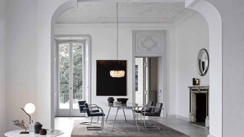 best interior designers Introducing The Best Interior Designers In Brussels! Introducing The Best Interior Designers In Brussels2 1 e1610124324454