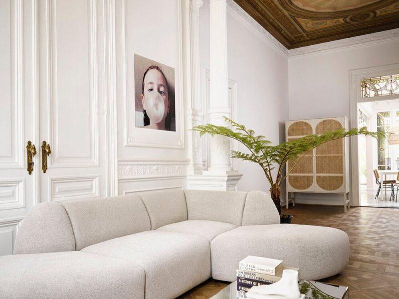 best interior designers Introducing The Best Interior Designers In Brussels! Introducing The Best Interior Designers In Brussels3 1 e1610124357436