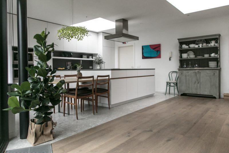 best interior designers Introducing The Best Interior Designers In Brussels! Introducing The Best Interior Designers In Brussels6 1 e1610124477369