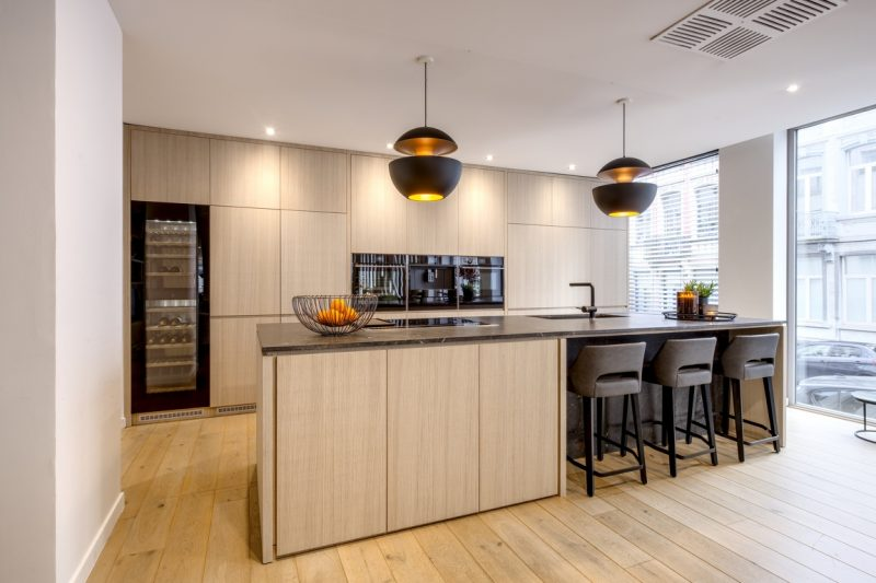 best interior designers Introducing The Best Interior Designers In Brussels! Introducing The Best Interior Designers In Brussels8 1 e1610124552224