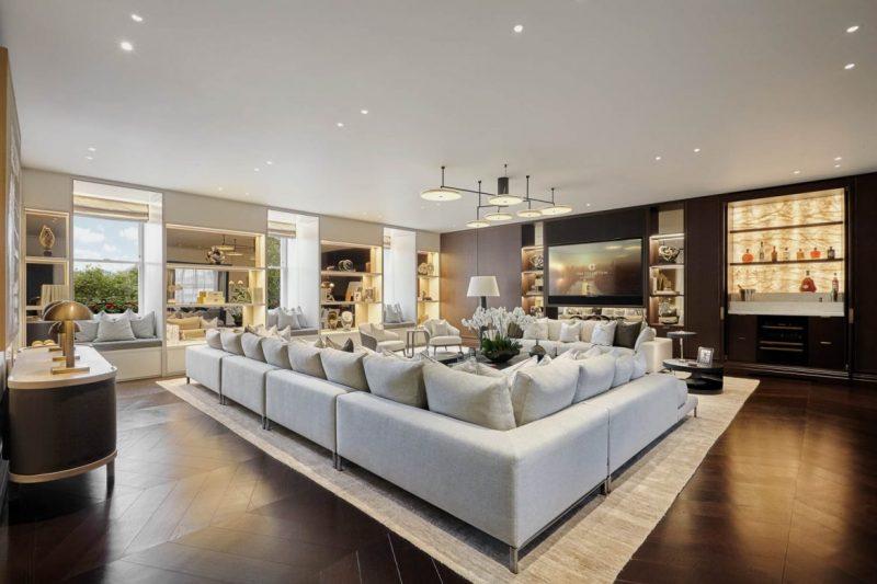 best interior designers The Best Interior Designers From Monaco Are Here! The Best Interior Designers From Monaco Are Here1 e1610121235635