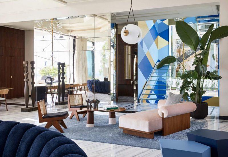 best interior designers The Best Interior Designers From Monaco Are Here! The Best Interior Designers From Monaco Are Here10 e1610121502668