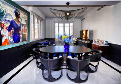 best interior designers The Best Interior Designers From Monaco Are Here! The Best Interior Designers From Monaco Are Here11 404x282