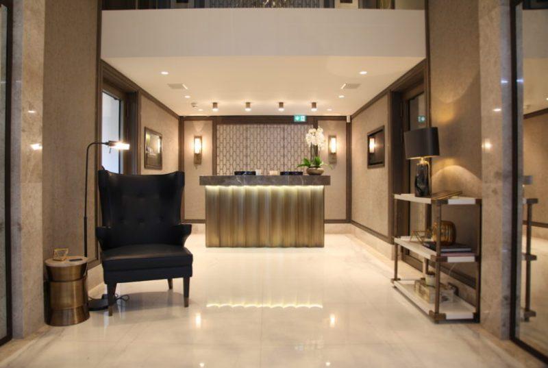 best interior designers The Best Interior Designers From Monaco Are Here! The Best Interior Designers From Monaco Are Here14 e1610121630480