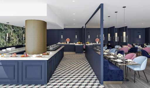 best interior designers The Best Interior Designers From Monaco Are Here! The Best Interior Designers From Monaco Are Here3