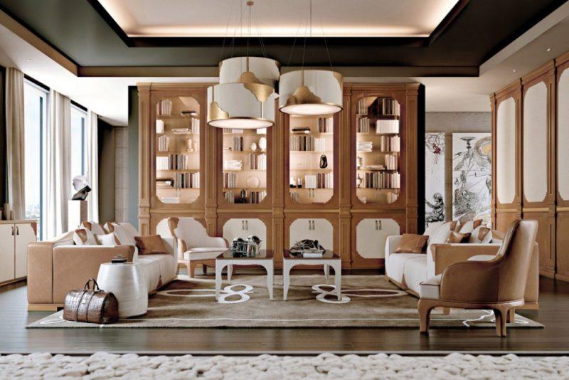 best interior designers The Best Interior Designers From Monaco Are Here! The Best Interior Designers From Monaco Are Here5 e1610121356351