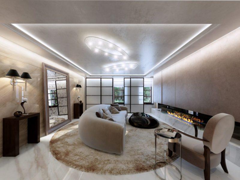 best interior designers The Best Interior Designers From Monaco Are Here! The Best Interior Designers From Monaco Are Here6 e1610121396282