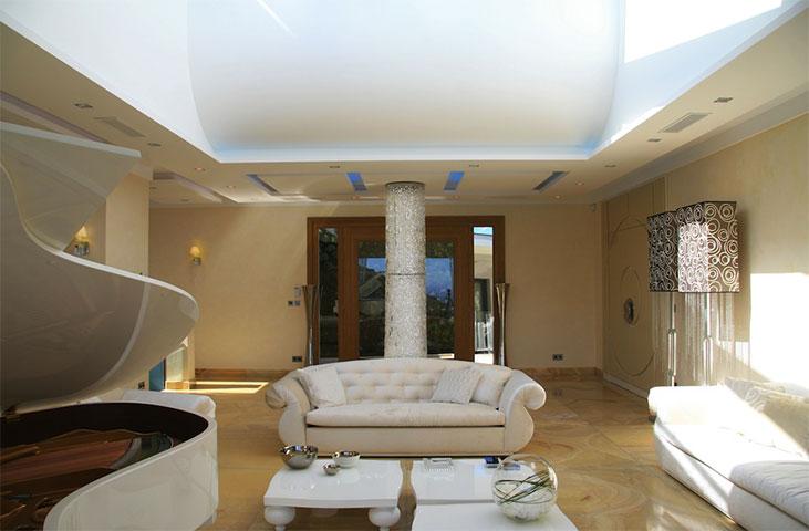 best interior designers The Best Interior Designers From Monaco Are Here! The Best Interior Designers From Monaco Are Here7