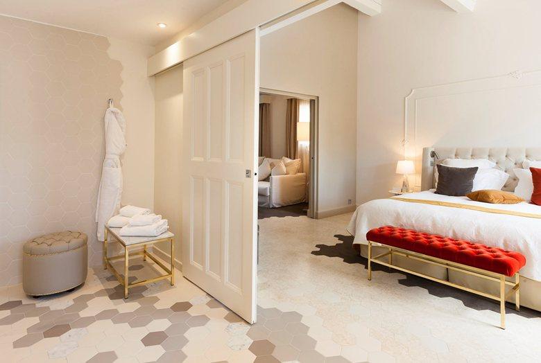best interior designers The Best Interior Designers From Monaco Are Here! The Best Interior Designers From Monaco Are Here9