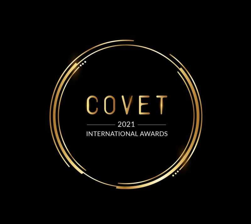 covet international awards Covet International Awards: Where You'll Meet The Best Design Projects! WhatsApp Image 2021 01 06 at 18