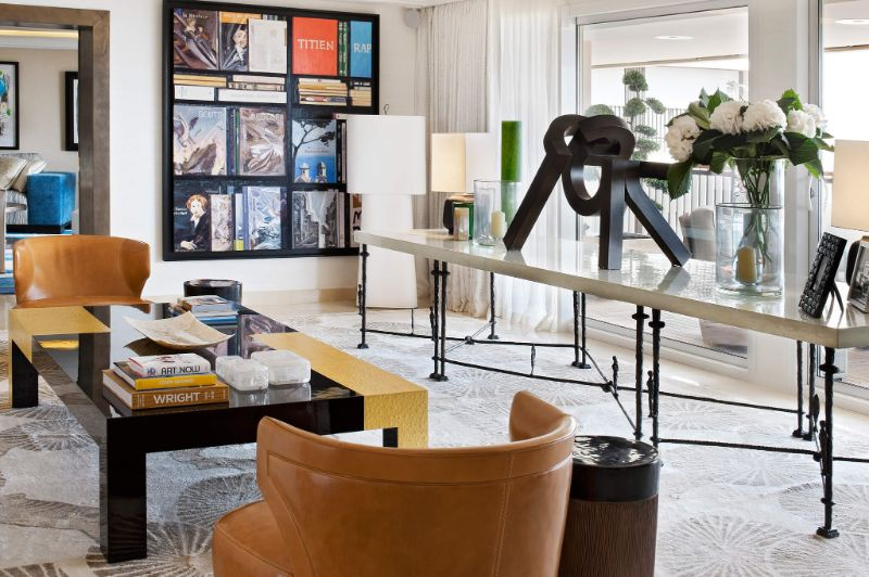 best showrooms Delight Your Home Through The Best Showrooms In Paris! Delight Your Home Through The Best Showrooms In Paris