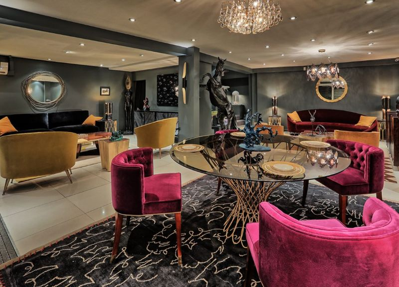 best showrooms Delight Your Home Through The Best Showrooms In Paris! Delight Your Home Through The Best Showrooms In Paris11