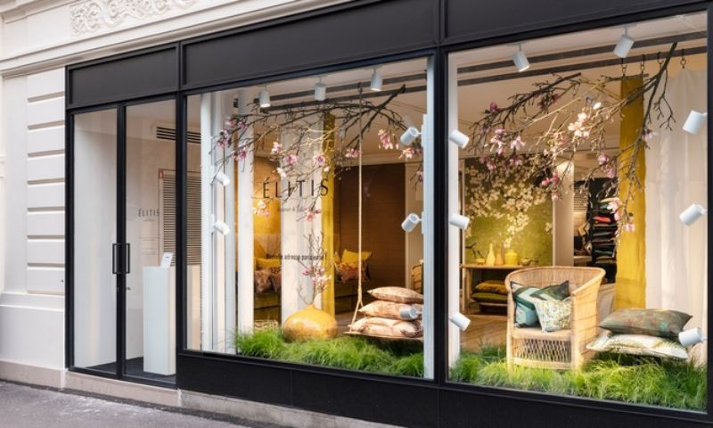 best showrooms Delight Your Home Through The Best Showrooms In Paris! Delight Your Home Through The Best Showrooms In Paris15