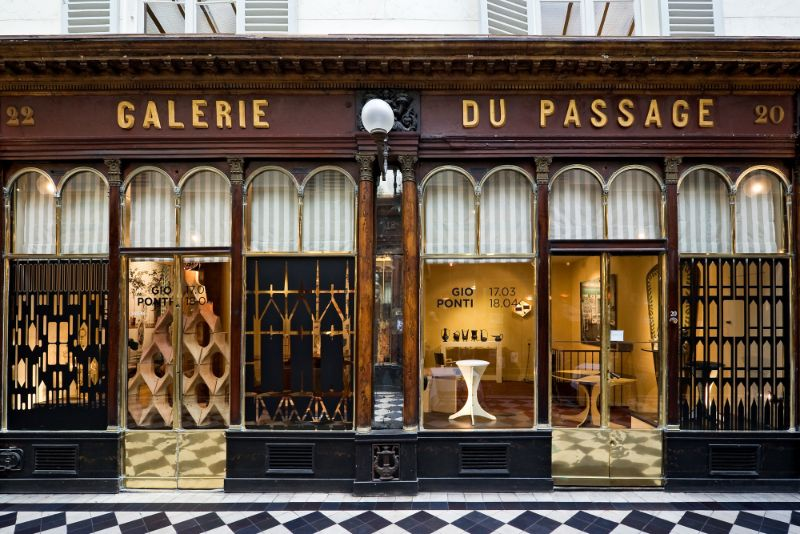 best showrooms Delight Your Home Through The Best Showrooms In Paris! Delight Your Home Through The Best Showrooms In Paris18