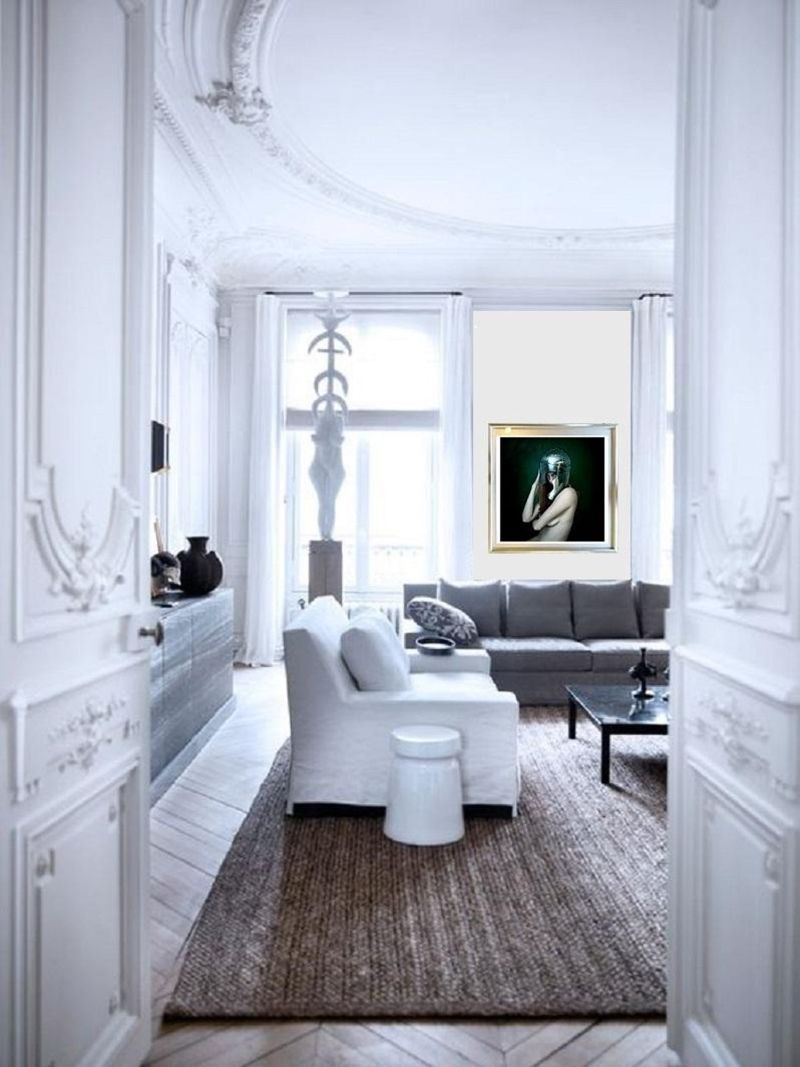 best showrooms Delight Your Home Through The Best Showrooms In Paris! Delight Your Home Through The Best Showrooms In Paris19