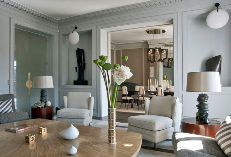 best showrooms Delight Your Home Through The Best Showrooms In Paris! Delight Your Home Through The Best Showrooms In Paris24