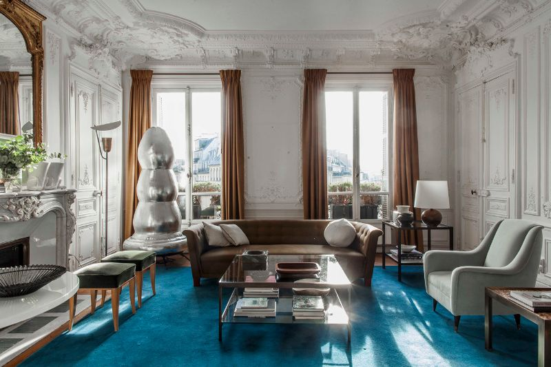 best showrooms Delight Your Home Through The Best Showrooms In Paris! Delight Your Home Through The Best Showrooms In Paris26