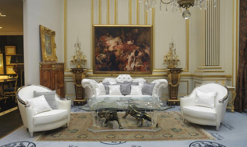 best showrooms Delight Your Home Through The Best Showrooms In Paris! Delight Your Home Through The Best Showrooms In Paris33
