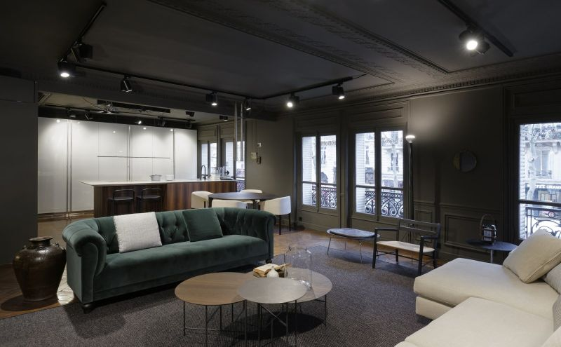 best showrooms Delight Your Home Through The Best Showrooms In Paris! Delight Your Home Through The Best Showrooms In Paris4