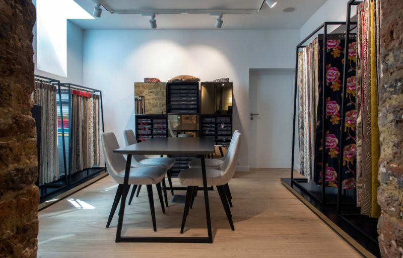 best showrooms Delight Your Home Through The Best Showrooms In Paris! Delight Your Home Through The Best Showrooms In Paris5