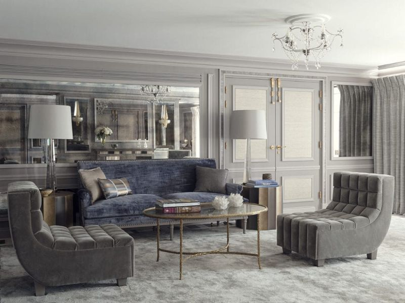 best showrooms Delight Your Home Through The Best Showrooms In Paris! Delight Your Home Through The Best Showrooms In Paris6