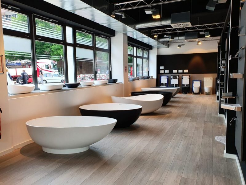 best showrooms Discover The Best Showrooms In Hamburg! Discover The Best Showrooms In Hamburg e1613146390380 showrooms in hamburg DISCOVER THE BEST SHOWROOMS IN HAMBURG Discover The Best Showrooms In Hamburg e1613146390380