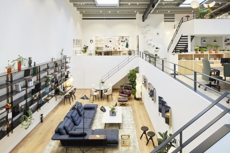 best showrooms Discover The Best Showrooms In Hamburg! Discover The Best Showrooms In Hamburg e1613146491270 showrooms in hamburg DISCOVER THE BEST SHOWROOMS IN HAMBURG Discover The Best Showrooms In Hamburg e1613146491270