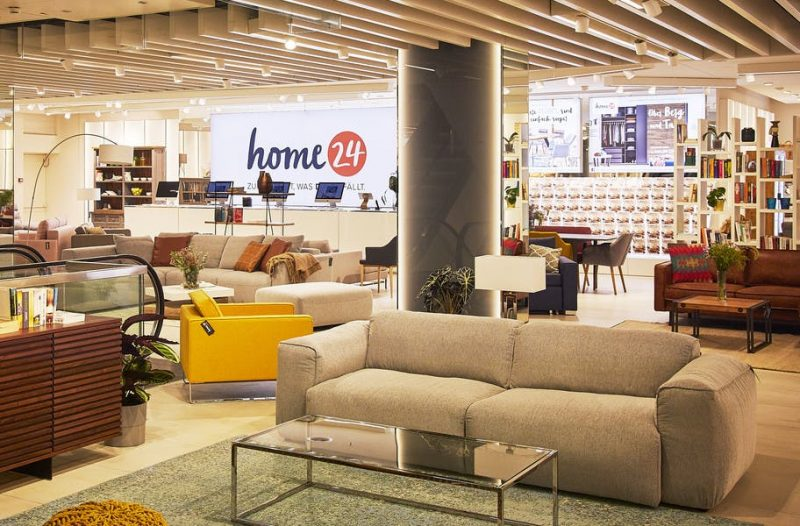 best showrooms Discover The Best Showrooms In Hamburg! Discover The Best Showrooms In Hamburg1 e1613146690580 showrooms in hamburg DISCOVER THE BEST SHOWROOMS IN HAMBURG Discover The Best Showrooms In Hamburg1 e1613146690580