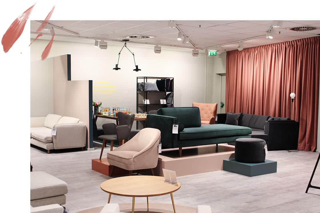 best showrooms Discover The Best Showrooms In Hamburg! Discover The Best Showrooms In Hamburg11