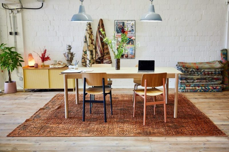 best showrooms Discover The Best Showrooms In Hamburg! Discover The Best Showrooms In Hamburg12 e1613148639643 showrooms in hamburg DISCOVER THE BEST SHOWROOMS IN HAMBURG Discover The Best Showrooms In Hamburg12 e1613148639643