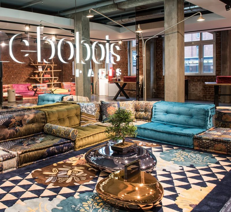 best showrooms Discover The Best Showrooms In Hamburg! Discover The Best Showrooms In Hamburg13 e1613148739340