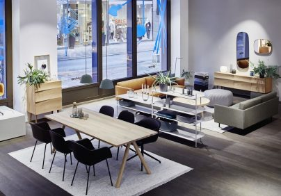 best showrooms Discover The Best Showrooms In Hamburg! Discover The Best Showrooms In Hamburg2 404x282