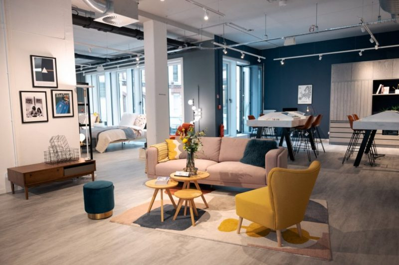 best showrooms Discover The Best Showrooms In Hamburg! Discover The Best Showrooms In Hamburg3 e1613147028987