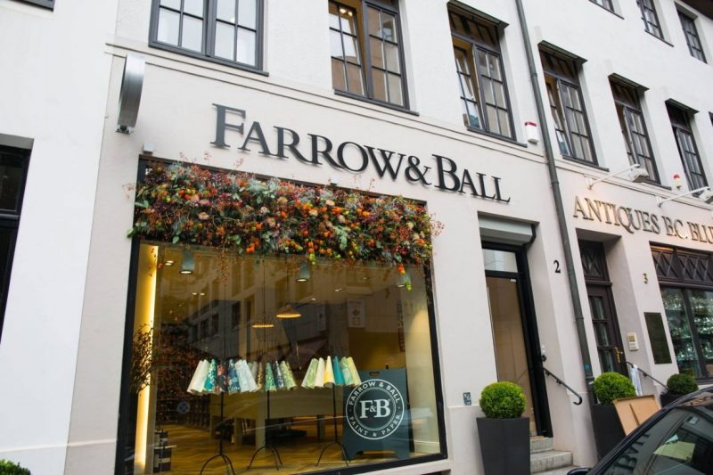 best showrooms Discover The Best Showrooms In Hamburg! Discover The Best Showrooms In Hamburg8 e1613148035489